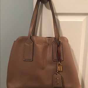 77c760fc02b2 Marc Jacobs Bags - Marc Jacobs Editor Tote